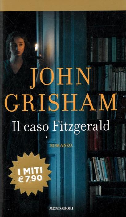 Il caso Fitzgerald.